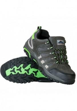 FW36 Pantofi Steelite Loire S1P HRO