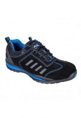 FW34 Pantof de Protectie Steelite Lusum S1P HRO