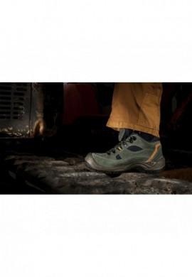 FW60 Bocanc Hiker Steelite S1P