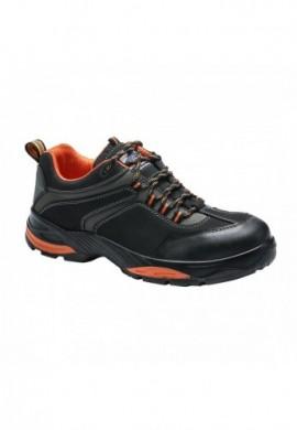 FC61 Pantof Operis Portwest Compositelite S3 HRO