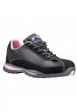 FW39 Pantof de Dama Steelite S1P HRO
