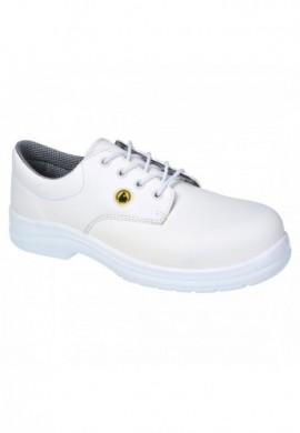 FC01 Pantofi cu Sireturi Portwest Compositelite ESD S2