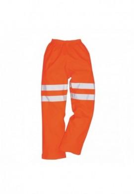 RT51 Pantaloni Sealtex™ Ultra.