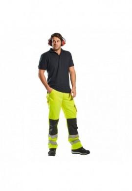 KS61 Pantaloni Xenon