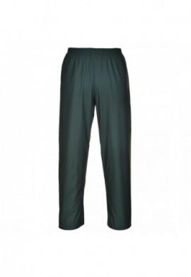 S351 Pantaloni Sealtex™ AIR