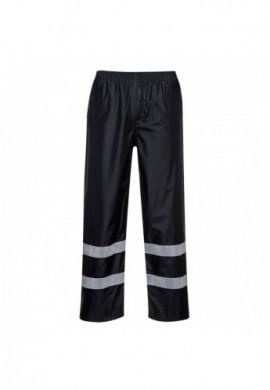 F441 Pantaloni clasici de ploaie IONA
