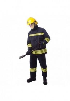 FB31 Supra-pantaloni 3000