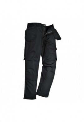 KS15 Pantaloni Slate Holster