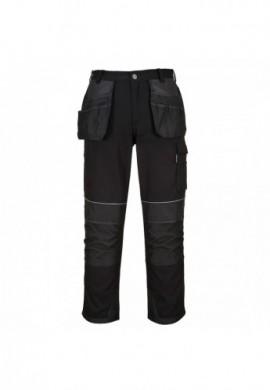 KS14 Pantaloni Tungsten Holster