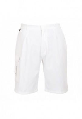 S791 Pantaloni Scurti pentru Zugravi