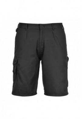 S790 Pantaloni Scurti Combat