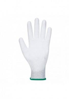A199 Manusi Antistatice PU Palm