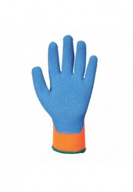 A145 Manusa Cold Grip