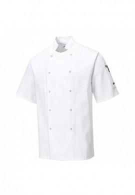 C733 Jacheta Cumbria Chefs