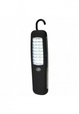 PA56 Lanterna 24 LED