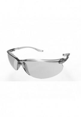 PW14 Ochelari de Protectie Lite