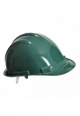 PW50 Casca de Protectie PP Safety