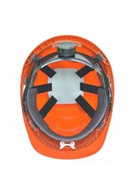 PW54 Casca cu Visor Endurance Plus