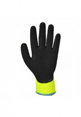 A143 Manusi Thermal Soft Grip