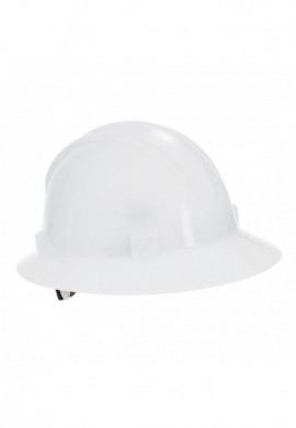 PS52 Casca Full Brim Future