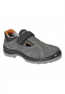 FW42 Sandale Steelite Obra S1