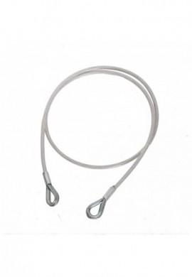 FP05 Cablu de ancorare