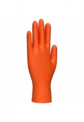 A930 Manusi de unica folosinta Portwest Orange HD