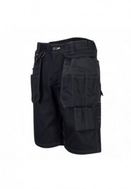 PW345 PW3 Pantaloni Scurti de Lucru Holster Work