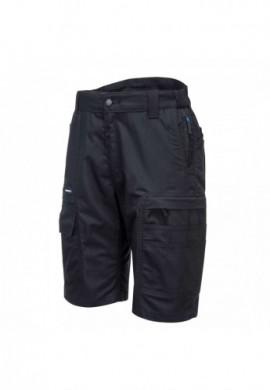 KX340 Pantaloni scurți KX3 Ripstop