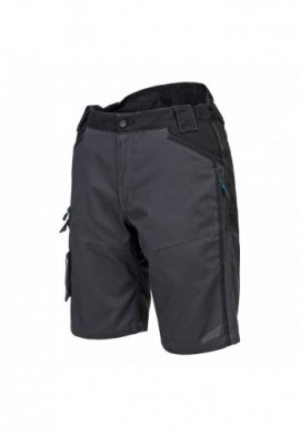 T710 WX3 Pantaloni Scurti